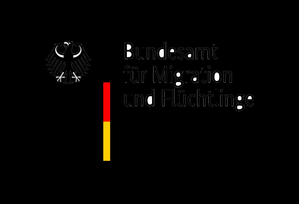 Logo_BAMF