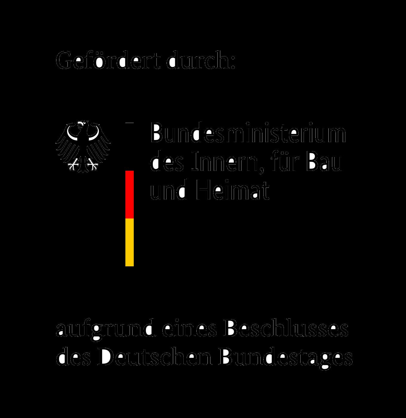 Foerderlogo_BMI