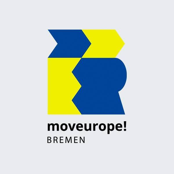Moveurope